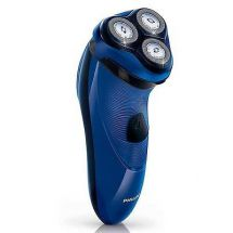 Philips Shaver Series 3000 Dry Electric Shaver PT715