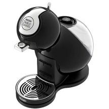 Delonghi Nescafe Dolce Gusto Coffee Machine Melody3 EDG420