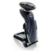 Philips Shaver Series 7000 SensoTouch Wet & Dry Electric Shaver RQ1195