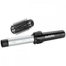 Babyliss Gas Powered Pro-Cordless - Heated Hair Styler 2585U