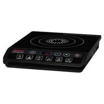 Tefal Portable Induction Hob IH201840