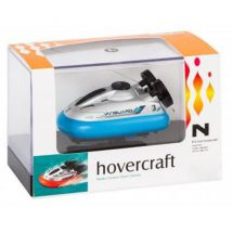 HQ RC Mini Hovercraft