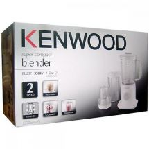 Kenwood 0.8 Litre Food Blender BL237