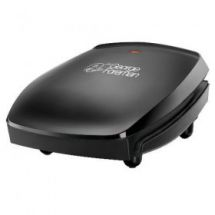 George Foreman Grill 4 Portion
