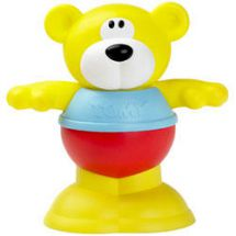 Tomy Aqua Fun Bathtime Bear