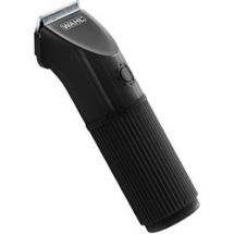 Wahl Battery Hair Clipper Trimmer Cordless Set Kit