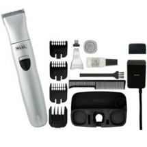 Wahl Rechargeable All In One Grooming Hair Clipper Kit