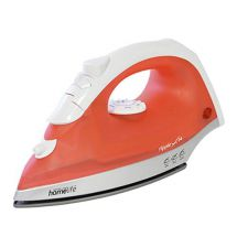Lloytron Home Life 'Ripple X-14' Steam Iron E7304