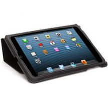 Griffin Slim Folio Cover for iPad Mini- Black GB36146