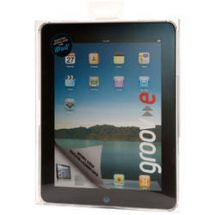 Groov-e iPad Crystal Case Screen Protector Cover Cloth