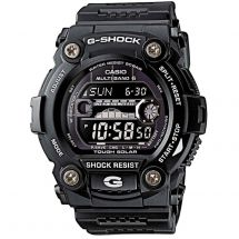 Casio GW7900B/1ER G-Shock Solar Automatic Watch with Battery Power Indicator