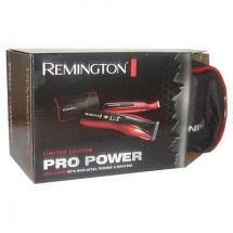 Remington HC5356 Male Grooming Set Gift Pack Hair Trimmer Clipper Cord Cordless