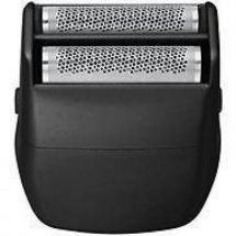 Wahl 59303 Replacement Mens Hair Clipper Shaver Head 9854 9855 9860 5598 9816