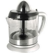 Lloytron 1.2 Litre Citrus Fruit Juicer E5201