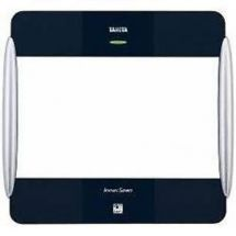 Tanita ANT+ Wireless Body Composition Monitor BC1000