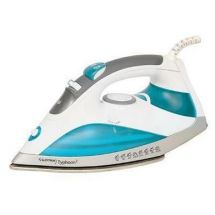 Lloytron Steam Spray Iron Lloytron E7725