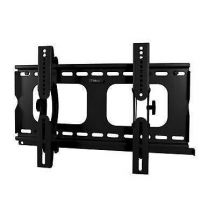 Lloytron T302S Flat Screen TV Wall Mount 23-37