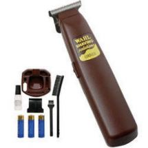 Wahl 9945-801 'What A Shaver' Battery Afro Hair Trimmer