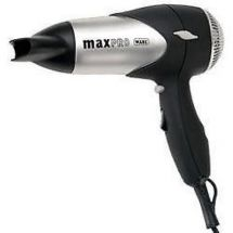 Wahl Maxpro 1600W Turbo Hair Dryer ZX508