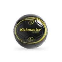 Kickmaster Official Size 4 Training Football M06025
