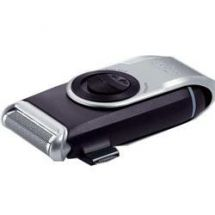 Braun Mobile Electric Shaver M90