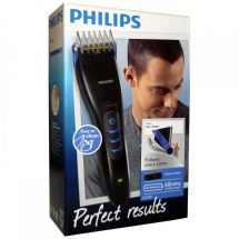 Philips Har Clipper QC5360