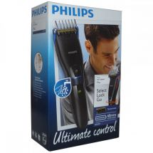 Philips Hair Clipper Plus QC5370