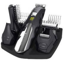 Remington Pioneer Personal Groomer Kit PG6050