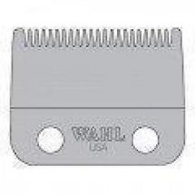 Wahl ZB158 WAHZ825 Replacement Clipper Blades