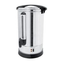 Lloytron E1930 25 Litre 2500w Catering Tea Coffee Urn Water Boiler Stainless New