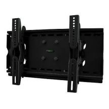 Lloytron T303S Flat Screen TV Wall Mount 23-37