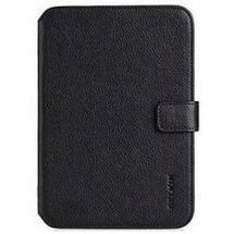 Belkin Verve Tab Folio Amazon Kindle/Touch Protective Case Black
