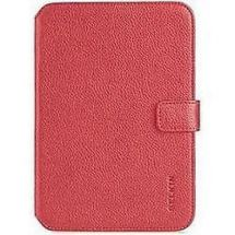 Belkin Verve Tab Folio Book Amazon Kindle/Touch Protective Case-Pink