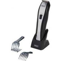 Wahl WM8541/800 Hair Beard Trimmer Clipper Lithium Ion Rechargeable Cordless New
