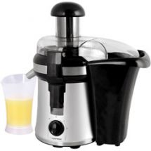 Lloytron 2 Speed Fruit Juice Extractor E5202