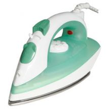 Frigidaire FCL1088 1600w Steam Shot Fine Spray Iron