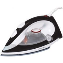 Frigidaire FCL212 2200w Steam Spray 300ml Clothes Iron