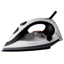 Frigidaire FCL222 2200W Steam Ceramic Clothes Iron