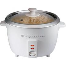Frigidaire 1.5L Rice Cooker Auto Shut off & Keep Warm