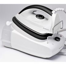 Frigidaire FCLSS167 Steam Generator Clothes Iron 1600W
