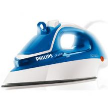Philips GC3531 SteamGlide Steam Clothes Iron 2200w