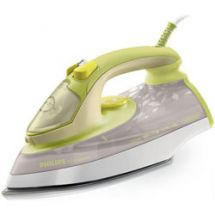Philips GC3640 2400w Steam Iron Automatic Energy Saving