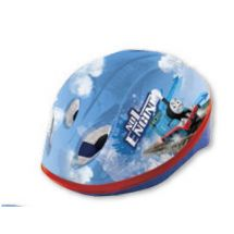 Thomas And Friends M03847 Fully Adjustable Childrens Safety Helmet Foam Inserts