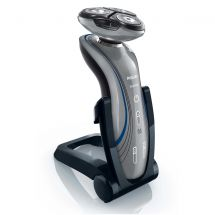 Philips Series 7000 SensoTouch West & Dry Electric Shaver RQ1151