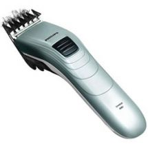 Philips QC5130 Hair Cut Clipper Adjustable Comb Set Kit