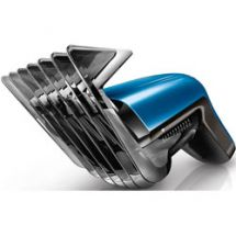 Philips QC5135 Hair Bear Trim Clipper Adjustable Combs