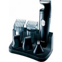 Philips QG3150 7 in 1 Rechargeable Beard Trimmer Kit