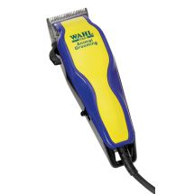 Wahl 9269-804 Mains Powered Pet Dog Grooming Hair Clipper Trimmer How To DVD New
