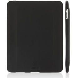 Griffin WaveStand for Apple iPad & Tablets GC16043