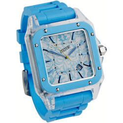 Urbanz Electric Blue Watch
